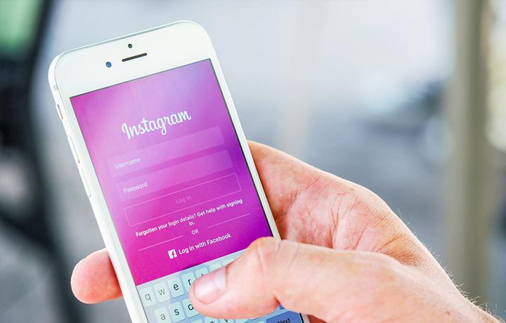 Cialdini's 7 beïnvloedingsprincipes op Instagram