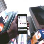 Gebruik jij al Instagram guides?