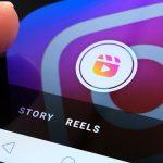 Instagram reels: tips en tricks