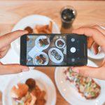 Restaurant marketing op Instagram: 5 tips!